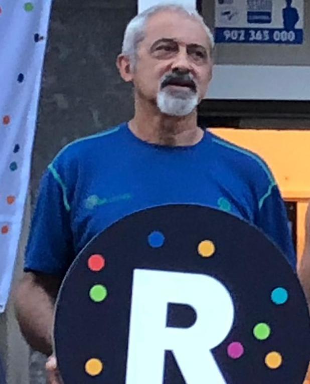 Floren Gutierrez San Miguel